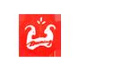 抗静电母粒、优质抗静电母粒、上海抗静电母粒、宝明抗静电母粒